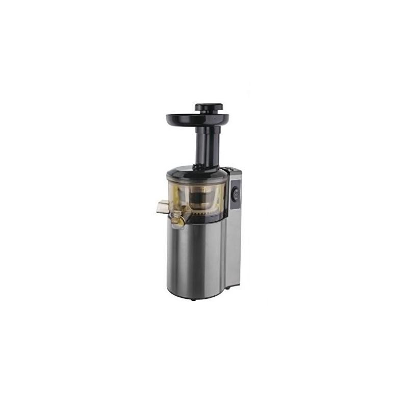 Estrattore di succo a freddo Zephir 150 W