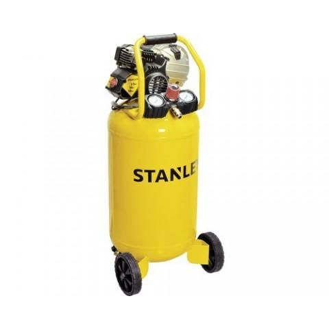 Compressore verticale 50 L Stanley