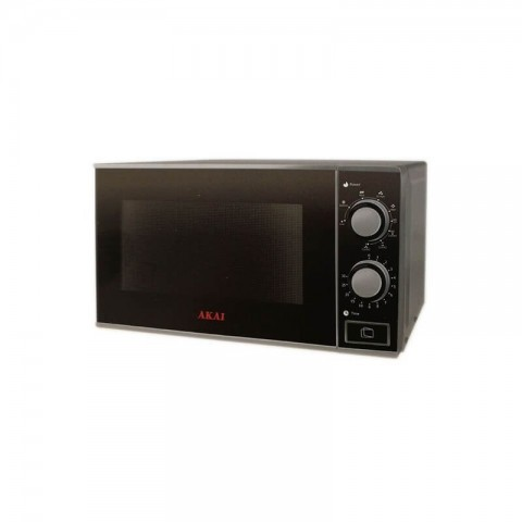 Forno a microonde on grill AKAI 900W 25LT