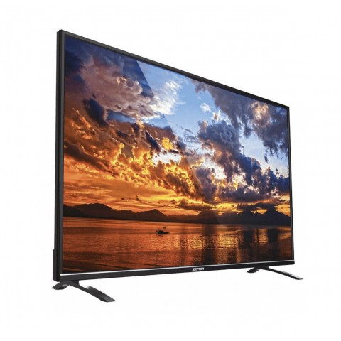"TV Full HD 40"" Zephir ZVS40FHD 101,6 cm (40"") Smart TV Nera"