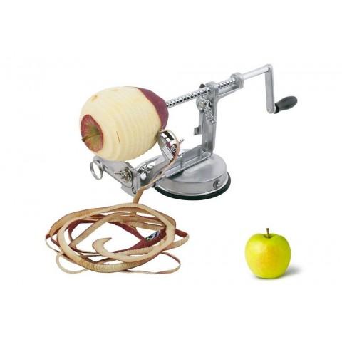 Sbuccia/Affetta mela