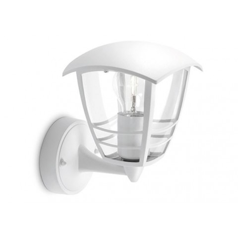 Philips MyGarden Lampada da Parete creek up