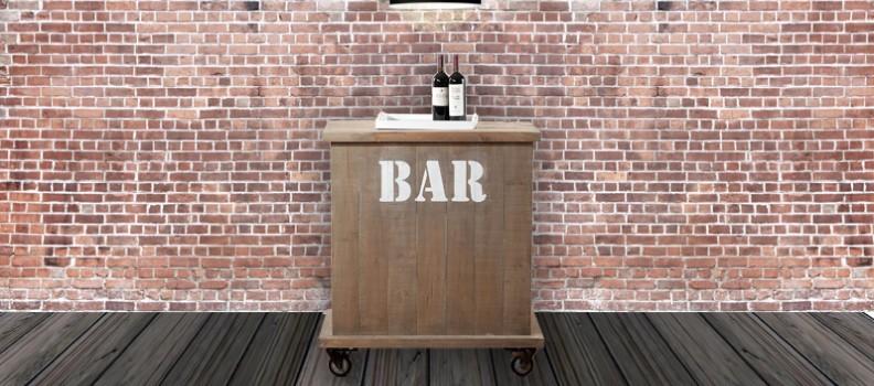 Tavoli da esterno pratiko brico e arredo - Tavoli legno da esterno ...